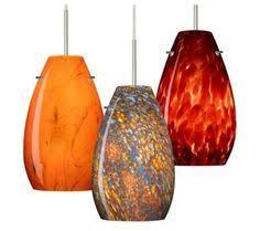 Colored Glass Pendant Lights Pendant Lighting Ideas Best Colored Glass Pendant Lights For