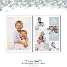 Nautical Themed Christmas Cards - 48 best christmas cards images on pinterest christmas cards