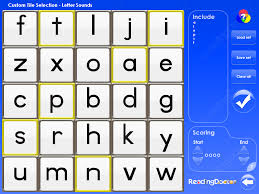 letter sounds 1 pro android apps on google play