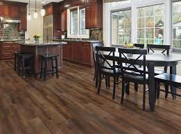 best floor decor brandon florida gallery best home design ideas