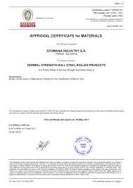 bureau v駻itas formation bureau v駻itas certification 100 images hong kong airlines