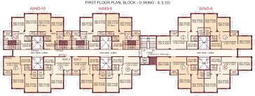 sd aqua view in madhyamgram kolkata price location map floor