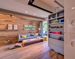 Interior Design Interior Design Architecture And Furniture - Wooden interior design ideas