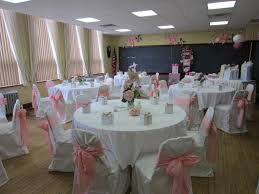 baby shower chair homely ideas halls for rent baby showers furniture new shower chair