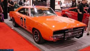 67 dodge charger rt dodge charger general 1969 cars pictures wallpapers