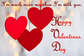valentines day for best interesting special happy valentines day wishes and