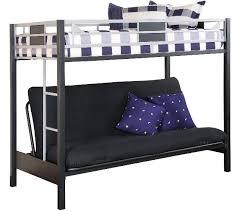Futon Bunk Bed Walmart Walmart Futon Bunk Beds Roselawnlutheran