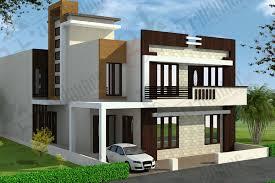 multistory housing plans group housing plans ghar planner