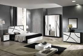 chambre à coucher design chambre a coucher design fashion designs con chambres a coucher