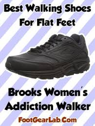 Most Comfortable Sneakers For Nurses Best Shoes For Nurses Most Comfortable Shoes