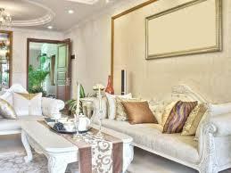 design 46 interior design blog ideas then interior design blog