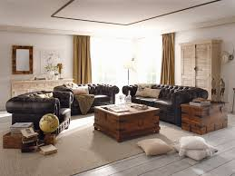 Wohnzimmer Ideen Wandfarben 20 Ansprechend Bilder Wandfarbe Weiße Möbel Ideen