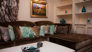 exclusive interiors by ellite home ellite group