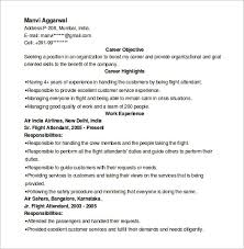Crew Member Job Description Resume Sample Accounting Student Resume Sample Critical Lens Essay Best