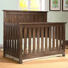 Baby Nursery Furniture Sets Clearance Gray Nursery Furniture Baby Sets Storage Grey Ideas Clearance