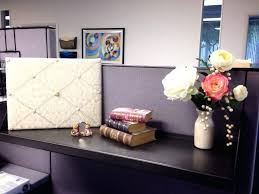 Office Decorating Themes - office design home office decorating ideas pictures cool office
