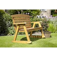 outdoor living u0026 garden furniture delivery throughout ireland
