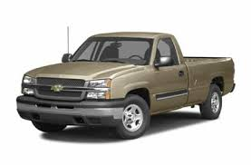 see 2005 chevrolet silverado 1500 color options carsdirect