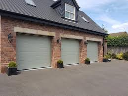category painter and decorator bramcote merrin u0026 son your