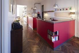 parisian kitchen design 19th century parisian u0027hotel particulier u0027 arkitexture