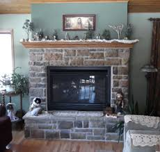 traditional fireplace mantels design home interior ideas mantel