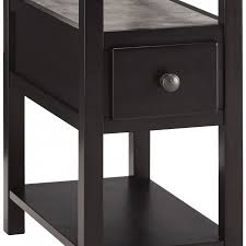 Meridian Furniture 295 C Lorenzo Coffee Table In Gold Veldar Whitewash Chair Side End Table End Tables Occasional