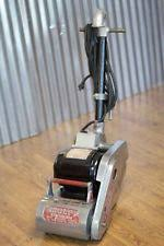 wood floor sander ebay