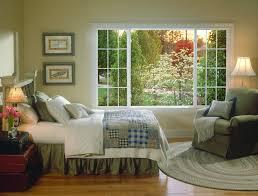 brooklyn interior design hilary robertsons elegant vintage home beautiful vintage interior bedroom design big bay window garden excerpt what is interior design