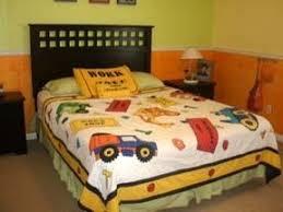 Truck Bedding Sets 87 Best Truck Big Boy Room Images On Pinterest Child Room Boy