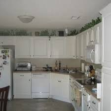tips for kitchen counters decor home and cabinet reviews tips for kitchen counters decor home and cabinet reviews top