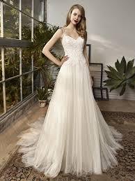 beautiful wedding dresses beautiful archives bellissima weddings
