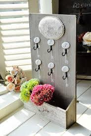 14 best vintage key cabinet images on pinterest key cabinet