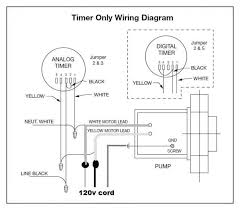 l9000 wiring schematic for sdometer l9000 wiring diagrams