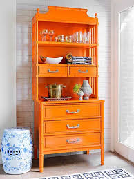 best 25 orange furniture ideas on pinterest diy orange