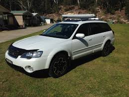 subaru outback modified pictures of outbacks that are