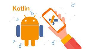 learn android development should i learn kotlin or stick to java mindorks medium