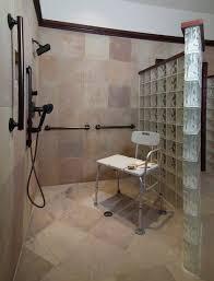 beautiful home designs interior bathroom amazing handicapped bathroom design home design ideas