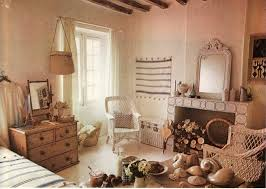 Cheap Bohemian Home Decor Bohemian Style Studio Apartment Hippie Decorations For Party New