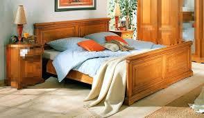 wohnzimmer stã hle wohnzimmer kompletteinrichtung bedroom kinder sitzgruppe 2