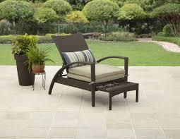 Fake Wicker Patio Furniture - patio patio furniture slings concrete patio resurfacing patio