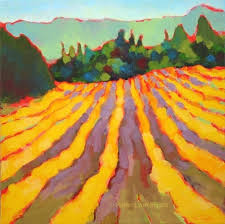 Abstract Landscape Painting by Abstract Landscape Painting Art U0026 Painting Workshops Classes