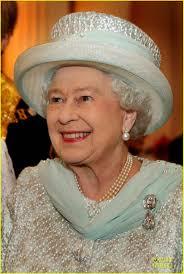 happy thanksgiving song adam sandler president obama sends u0027heartfelt congratulations u0027 to the queen