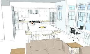 ikea home planner bedroom ikea home planner tools home planner bedroom home planner living
