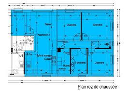 plan appartement 3 chambres appartements 3 chambres dans la nouvelle construction vmi
