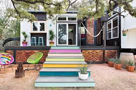 Cool Tiny Houses Ultimate Tiny House Design Cool Tiny Home Designers Home Design