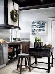 old world style kitchens old world kitchen design photo of goodly