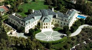 aaron spelling mansion floor plan spelling mansion on market for jaw dropping 150 million nbc 5