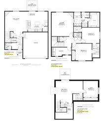 richmond american homes floor plans best richmond american homes images on pinterest floor plans