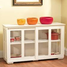 kitchen pantry shelving ideas how to build pantry shelves diy corner walk in pantry office