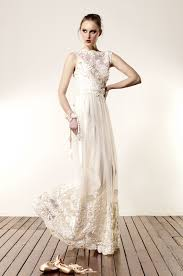 the u0027made with love u0027 bridal collection the latest treasures from